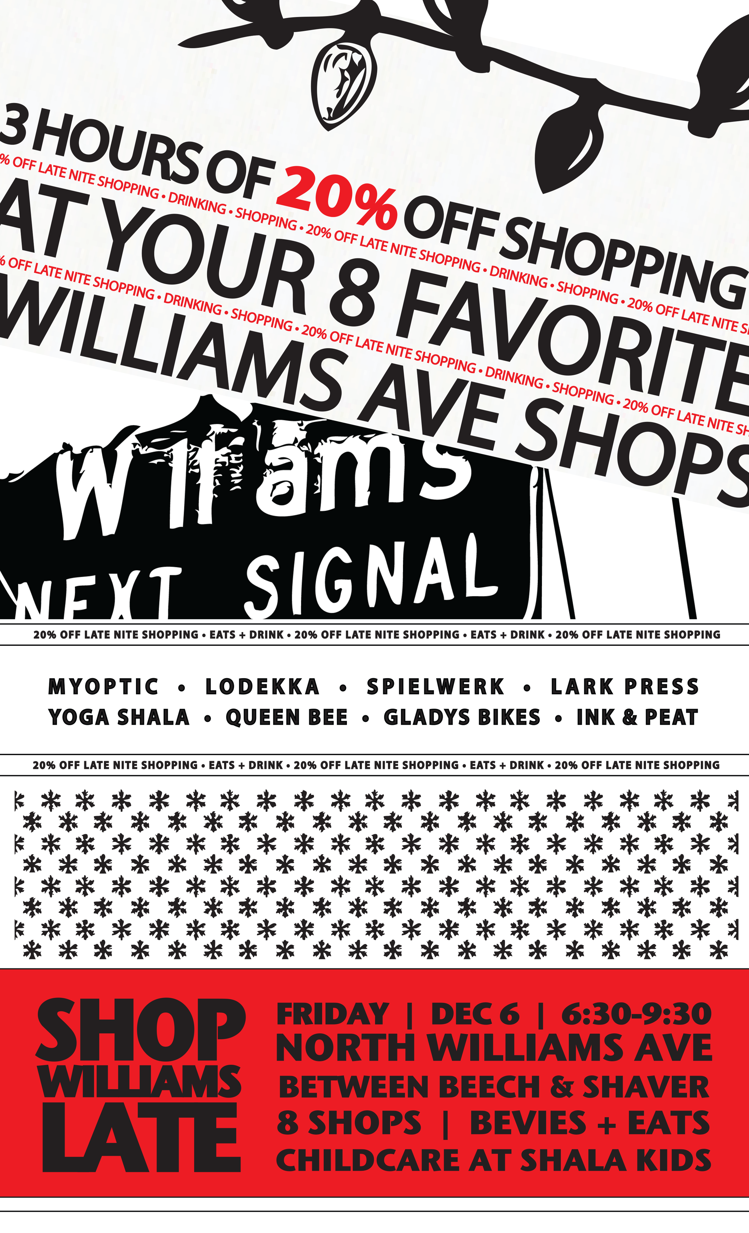 shop_late_poster_12-13.png