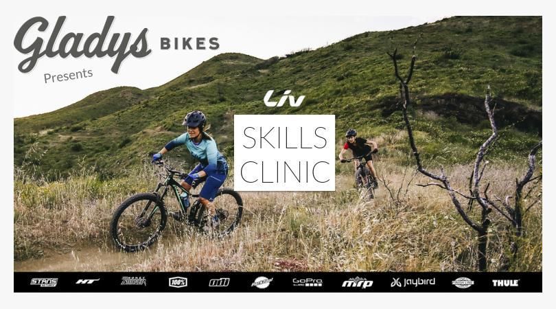 Liv Skills Clinic.jpg