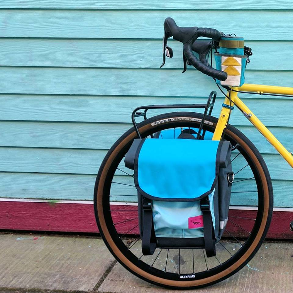 yellow bike.jpg