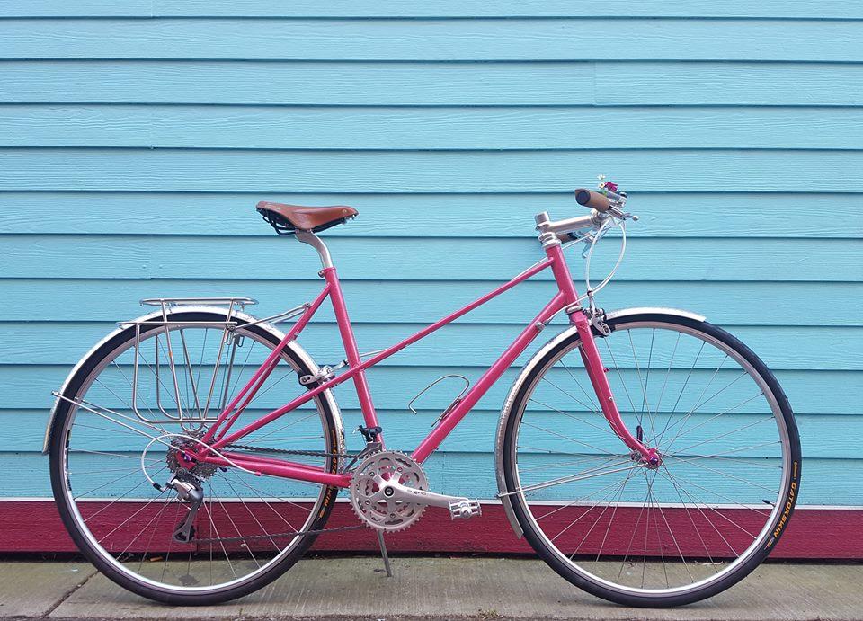 pink mixte.jpg