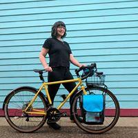 gina with bike.jpg