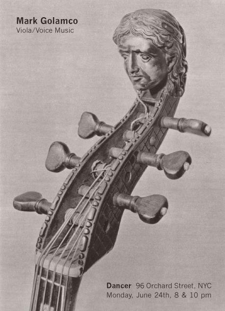 Image: Tenor viola da gamba, detail of the neck and pegbox; Johannes Udalricus Eberle, Prague, 1740. National Museum, Prague.