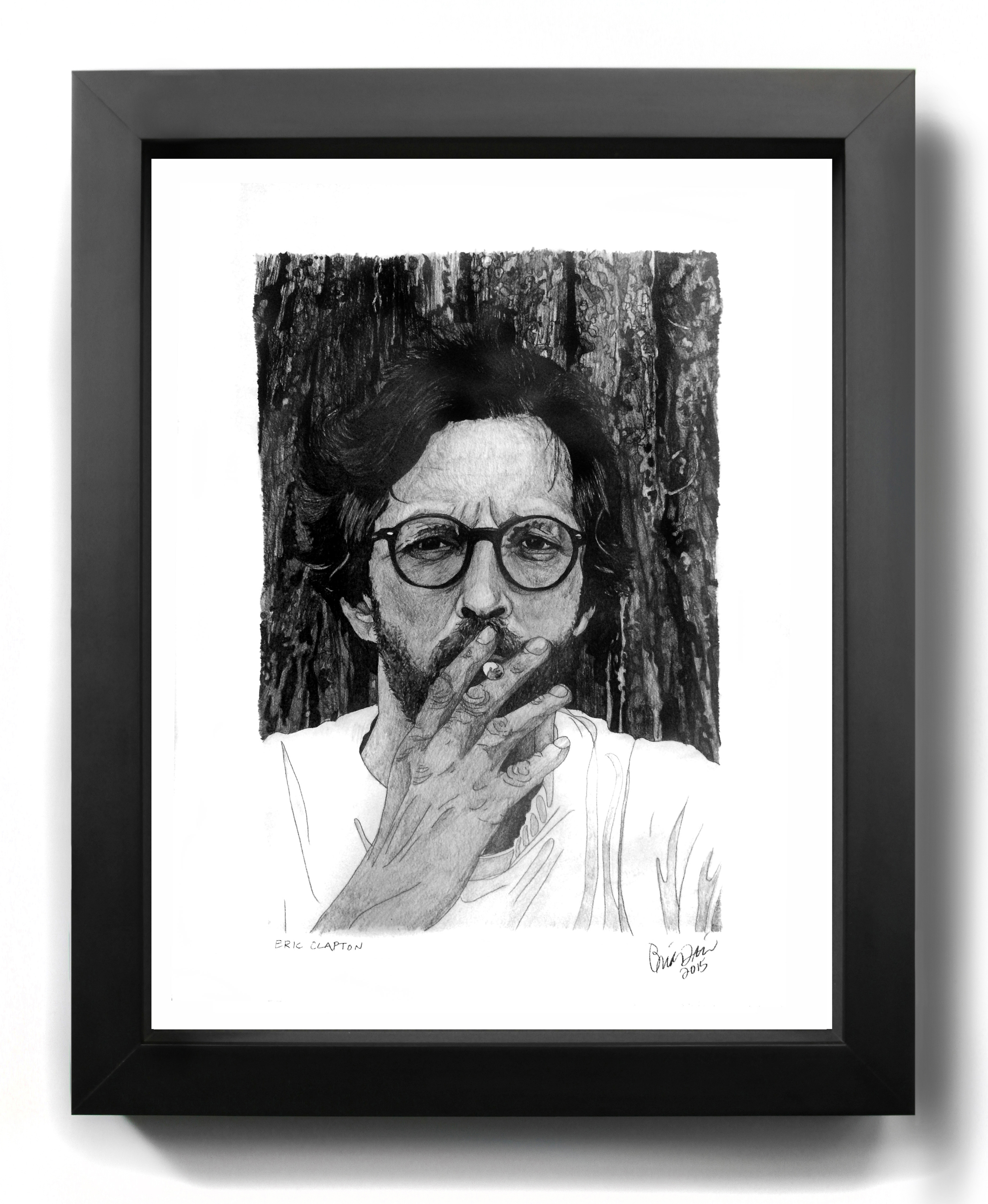 Clapton_Print.jpg