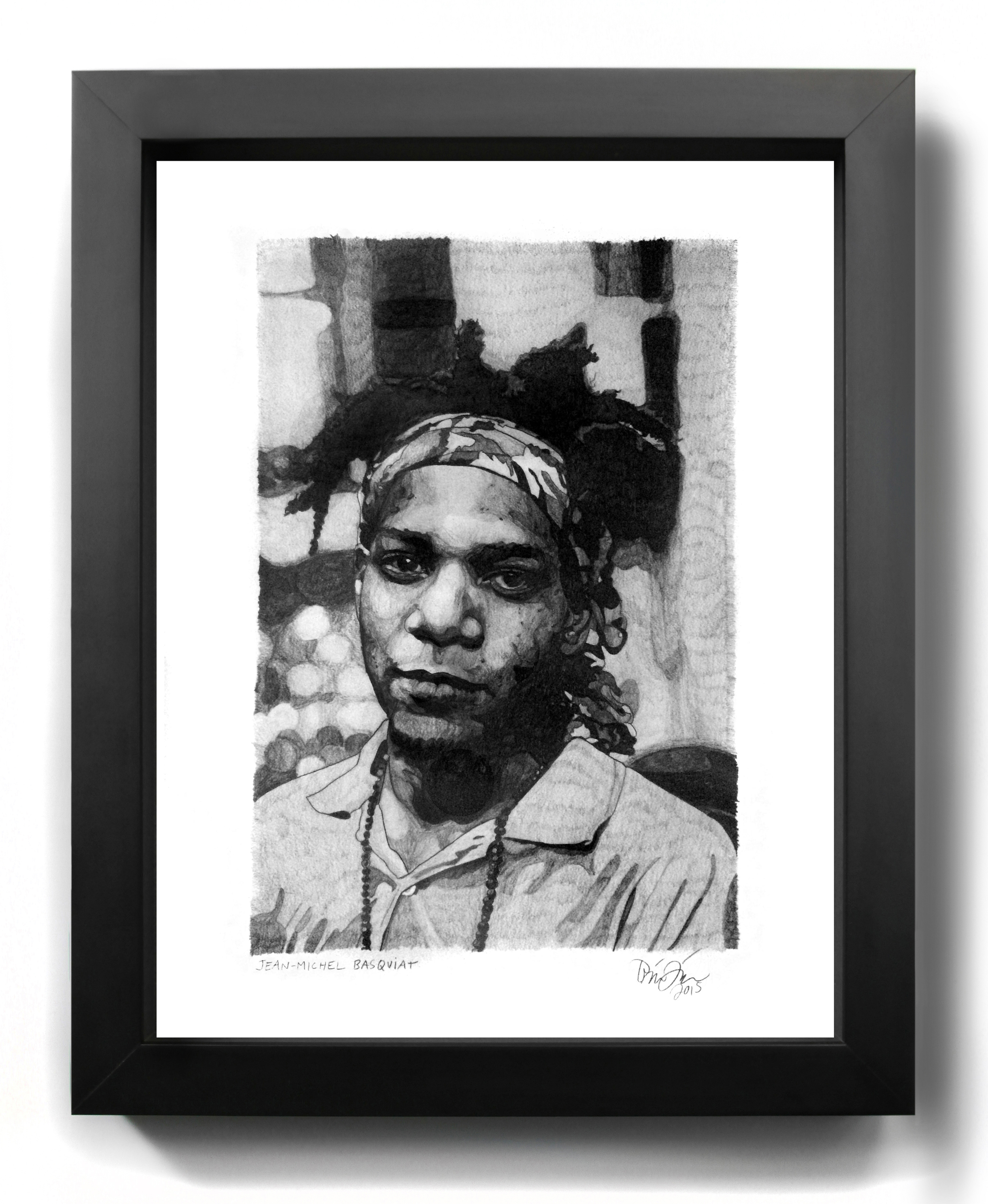 Basquiat_Print.jpg