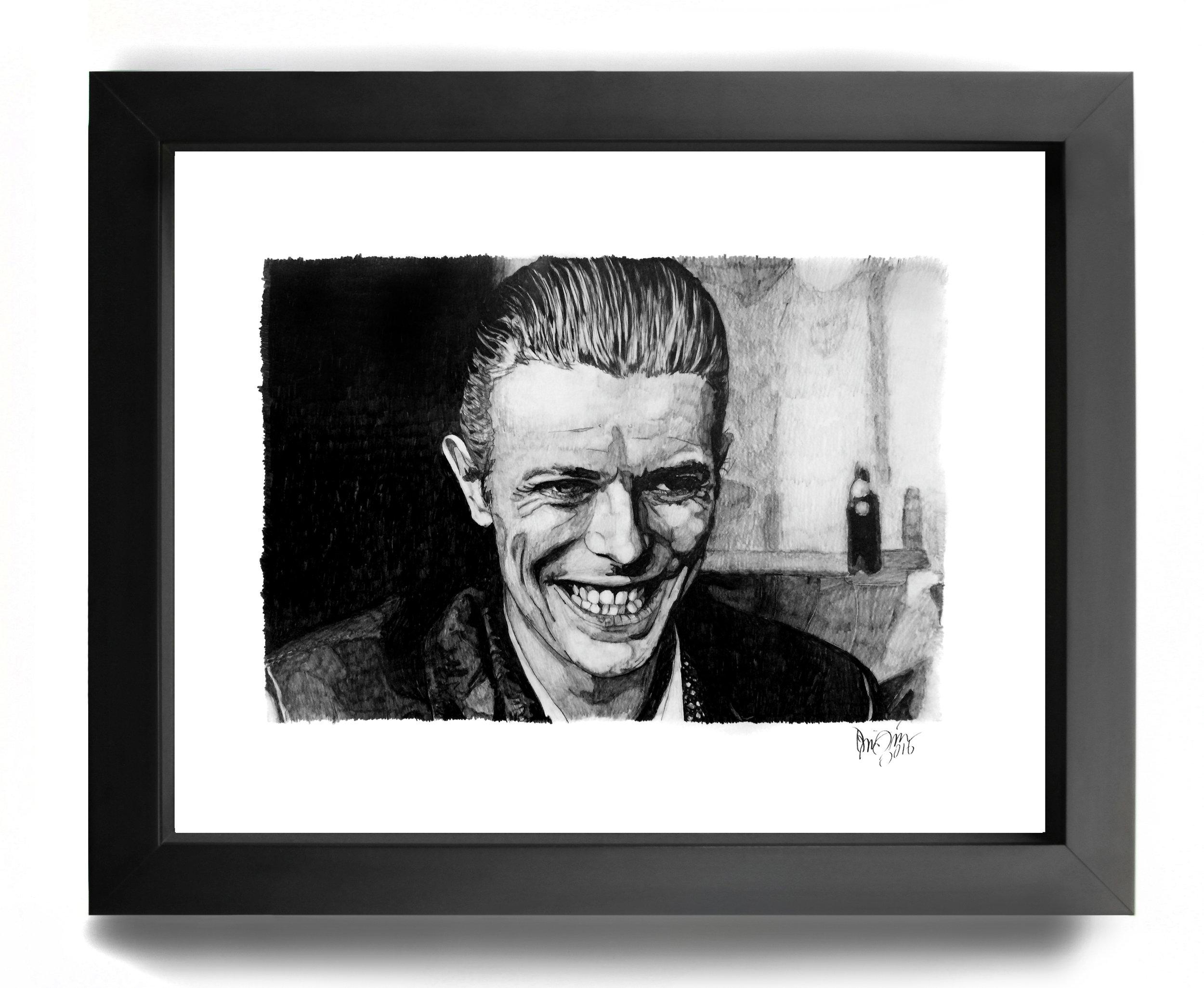 Bowie_Print.jpg