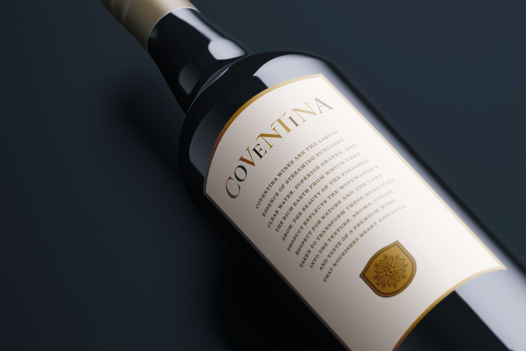 coventina_wine_bottle_001.jpg