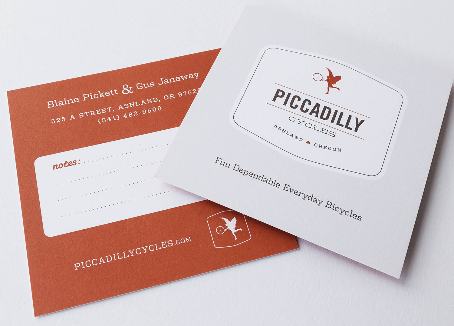 piccadilly_cycles_card_1500x1076.jpg