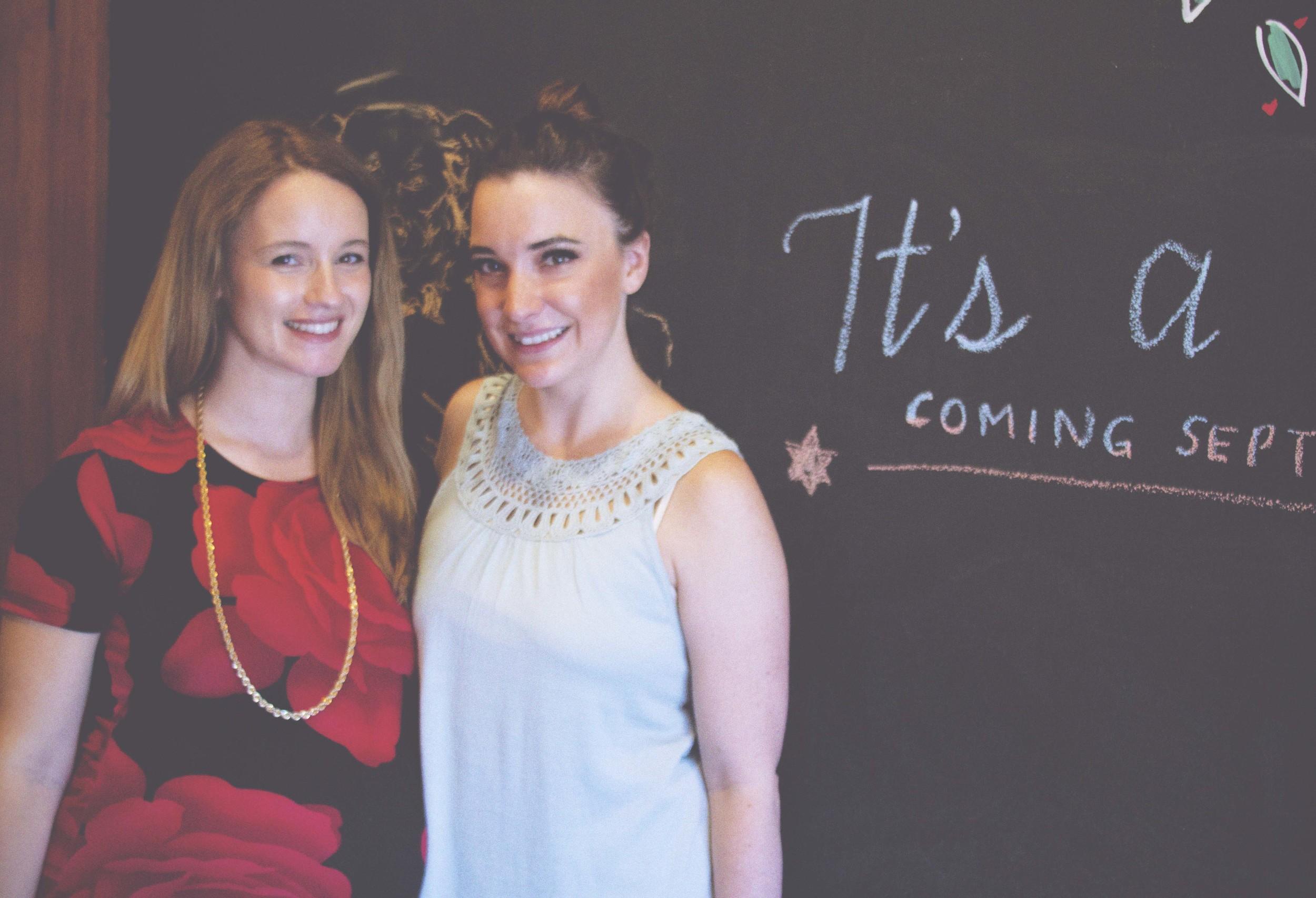Jess and Caitlyn.jpg