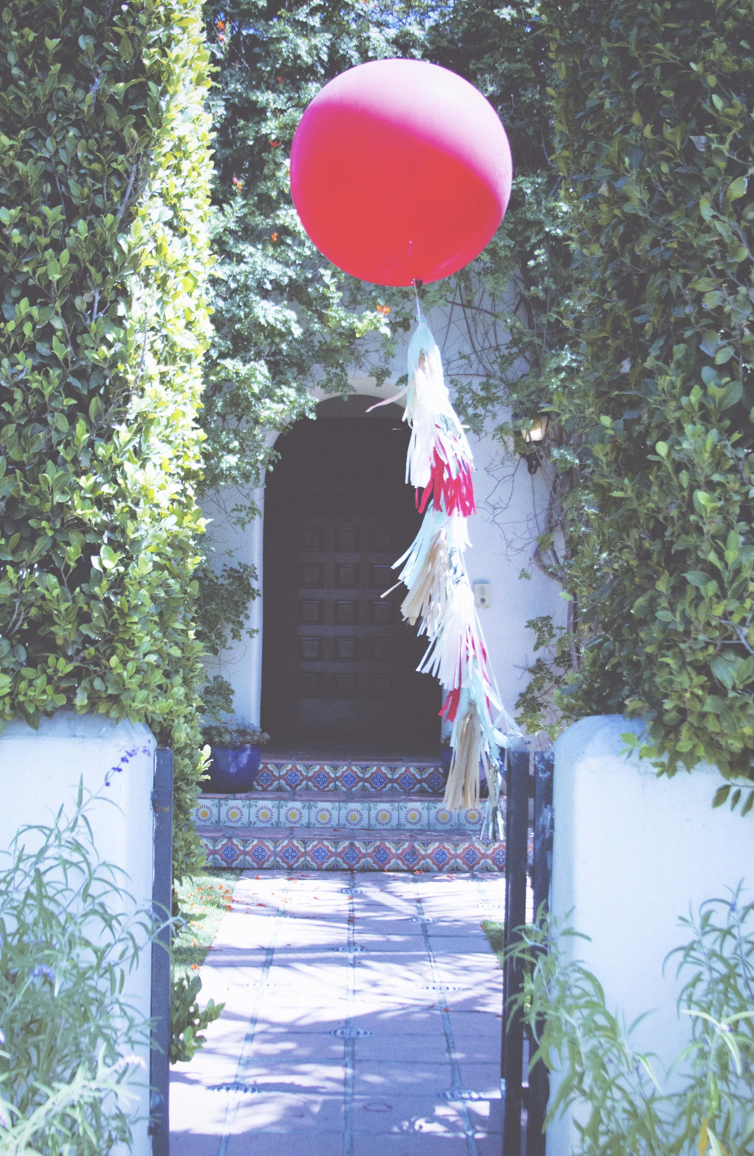 Outdoor Balloon.jpg