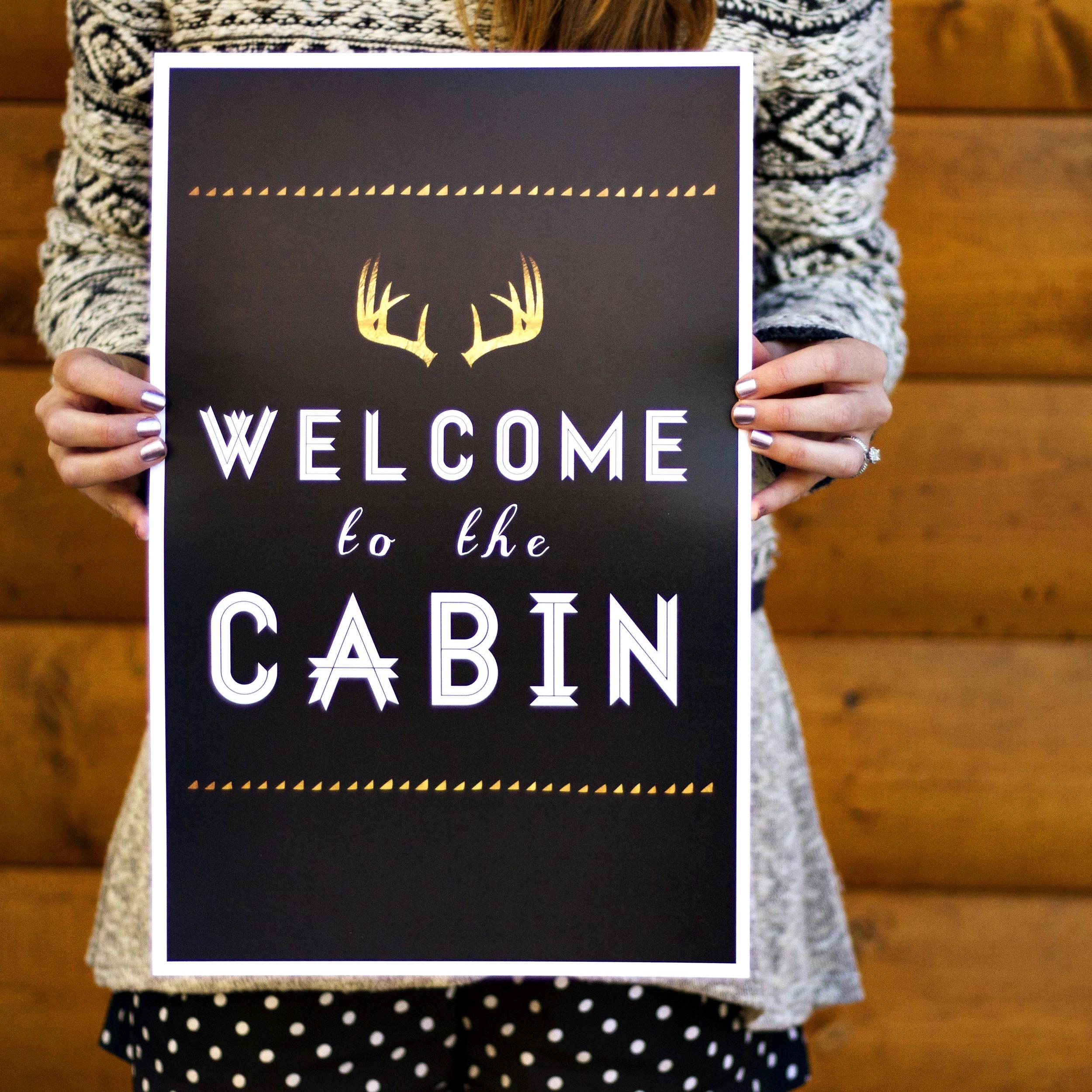 the cabin 1.jpg