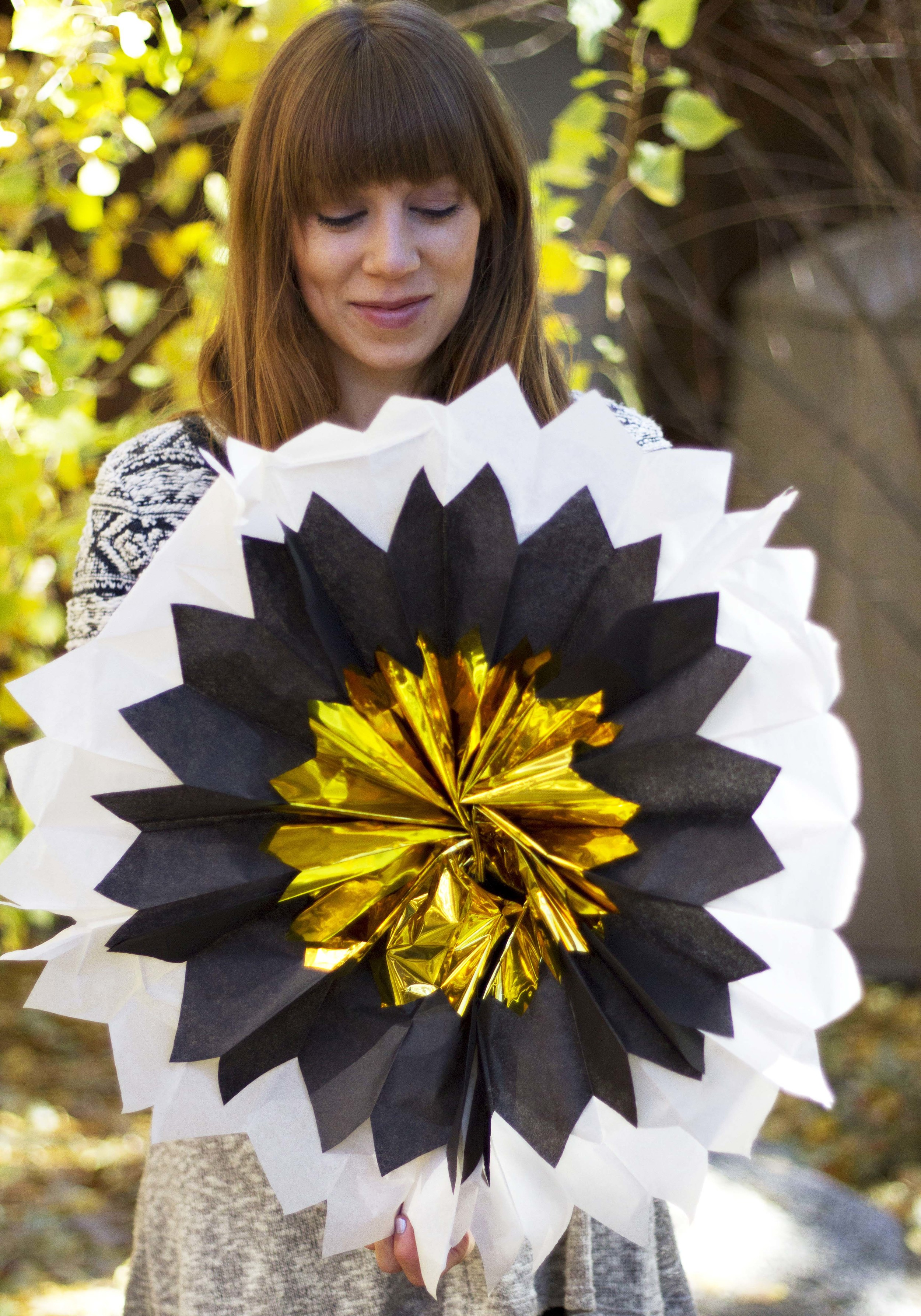 Pinwheel 1.jpg