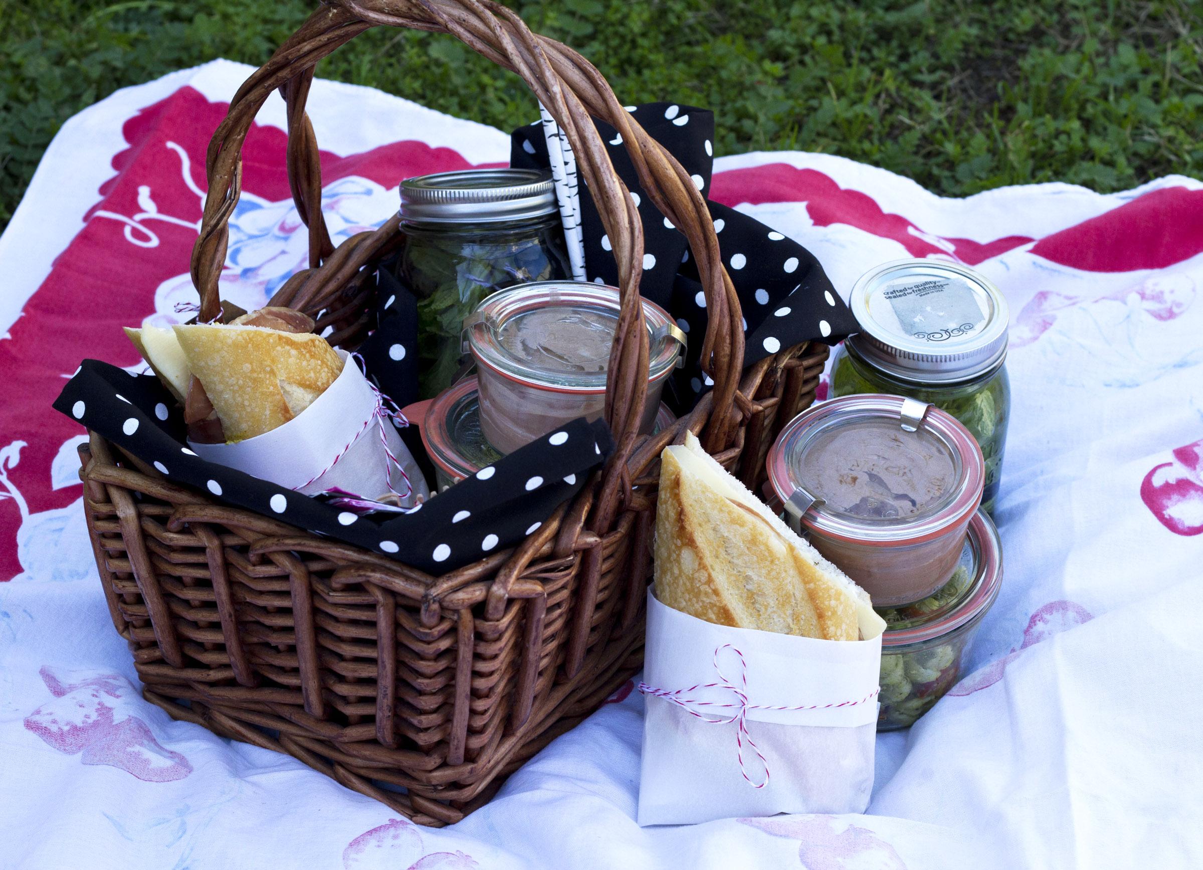 picnic on grass 1.jpg