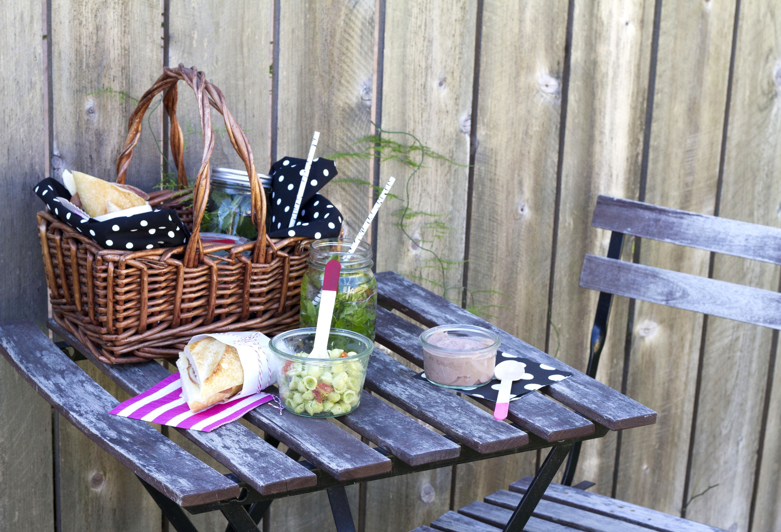 picnic on table.jpg
