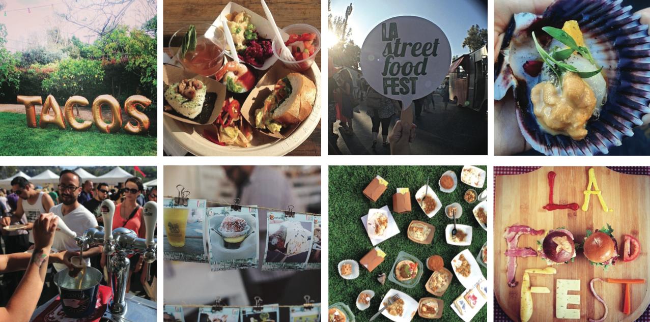 paperfoxatlastreetfoodfest2015