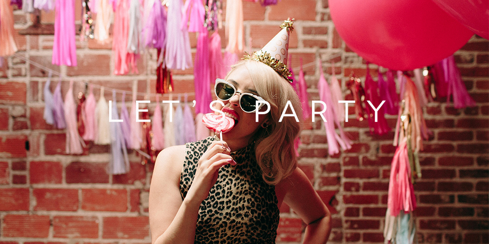 Let's Party.jpg