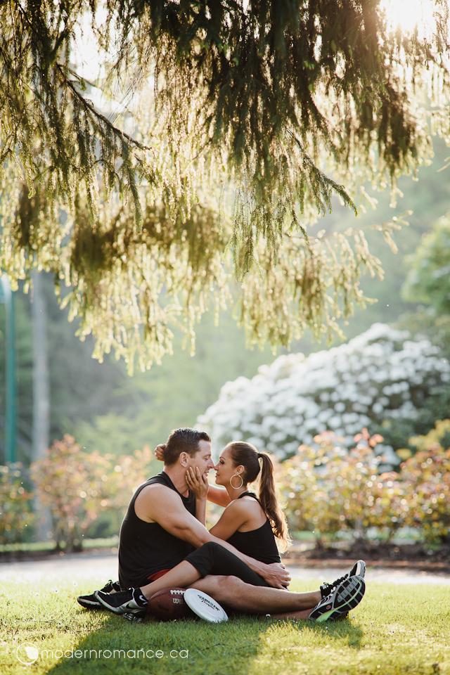 Modern-Romance-BambiMitch-5757.jpg