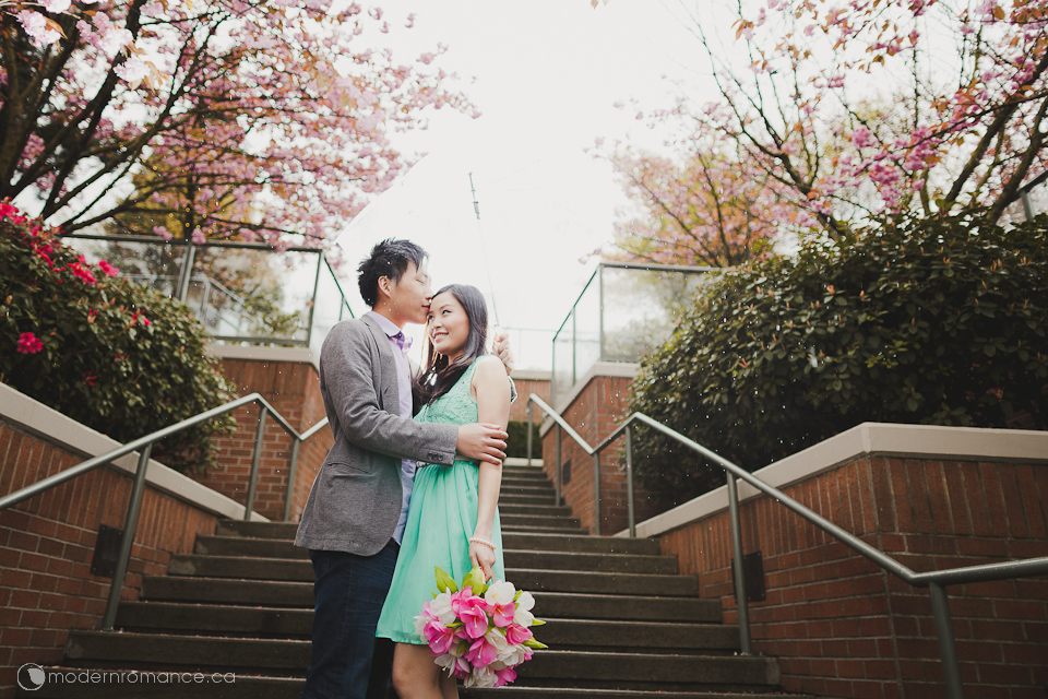 Modern-Romance-EuniceBrian-.jpg