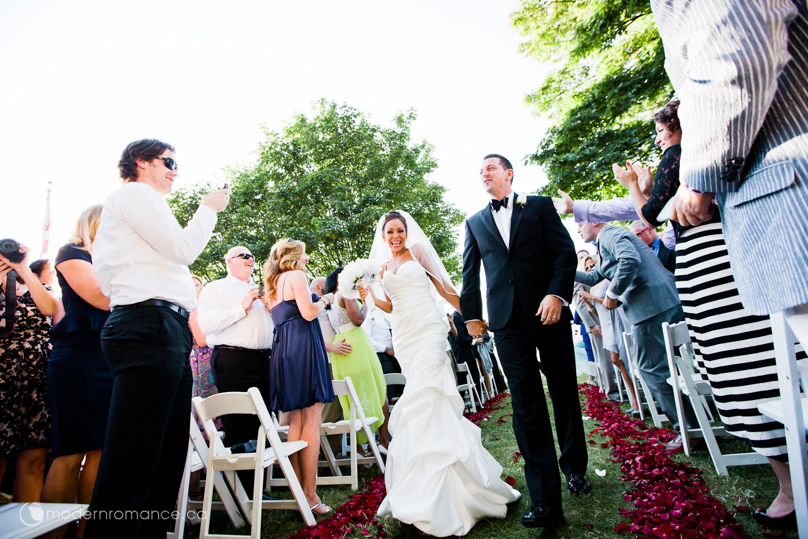 Modern_Romance_BM_Wedding-6935.jpg