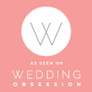 Wedding-Obsession-badge.png