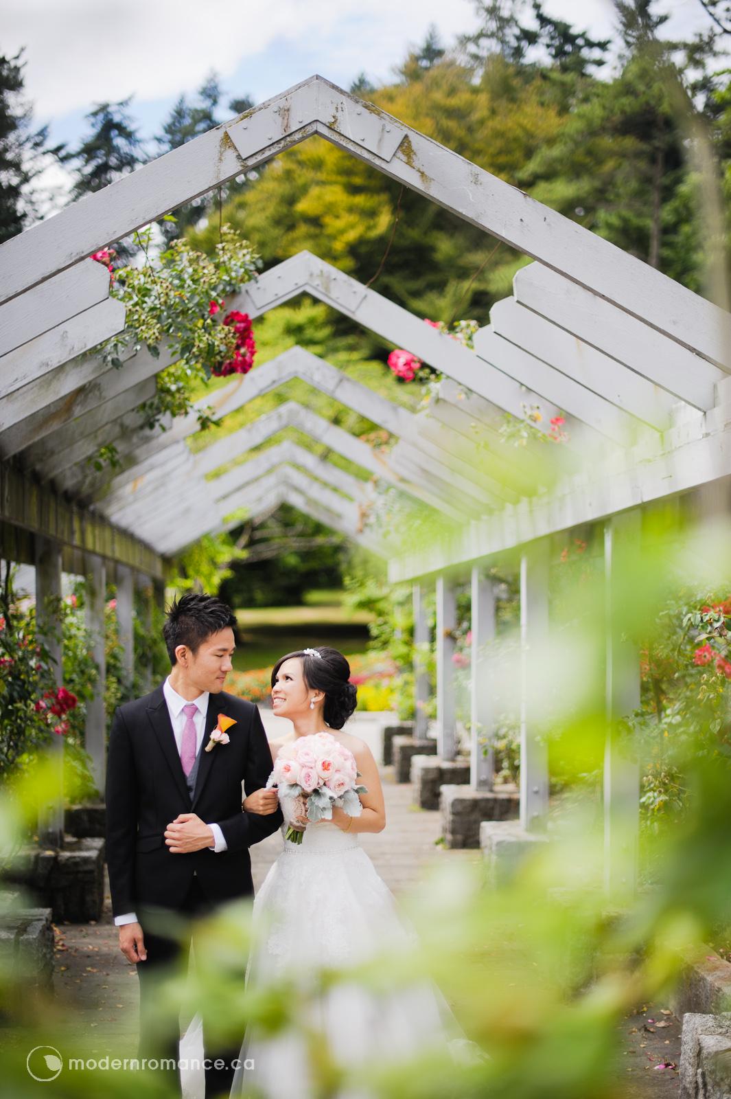Modern_Romance_Yna_Yohei-6032.jpg