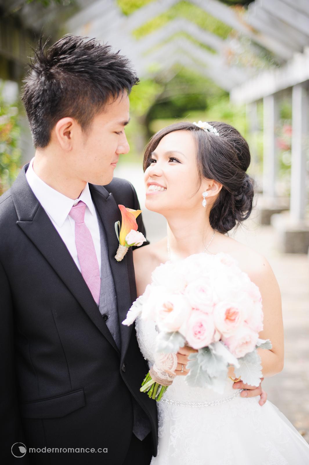 Modern_Romance_Yna_Yohei-6044.jpg