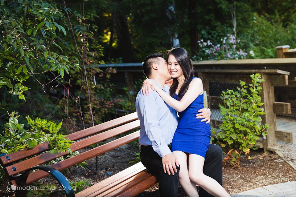 Modern_Romance_Amy_Robin-0456.jpg
