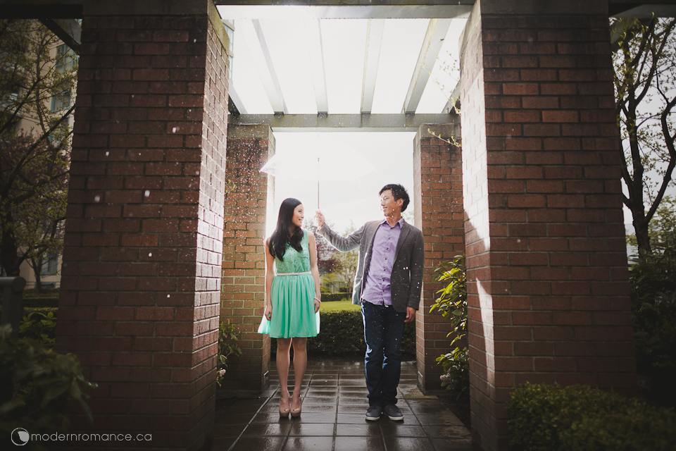 Modern-Romance-EuniceBrian-0031.jpg
