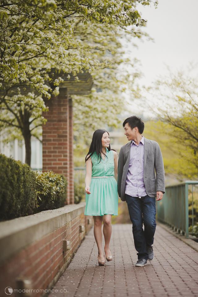 Modern-Romance-EuniceBrian-4047.jpg