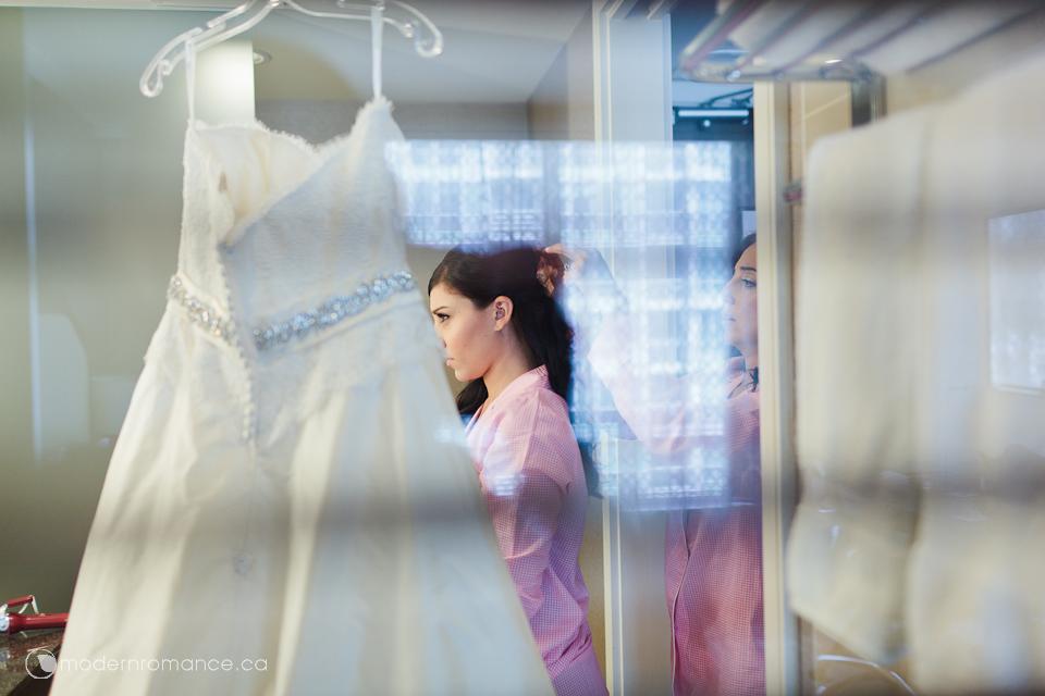 Modern_Romance_Silvia_Bruno-8957.jpg