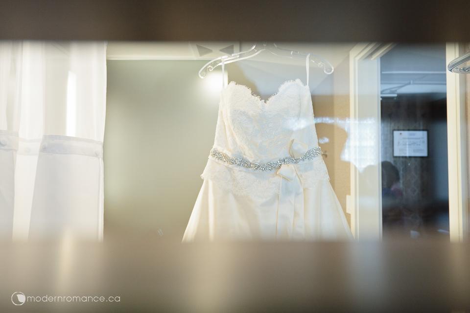 Modern_Romance_Silvia_Bruno-5083.jpg