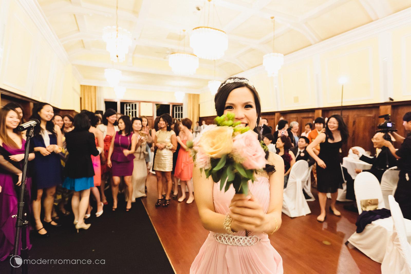 4.2 dance floor-0229.jpg