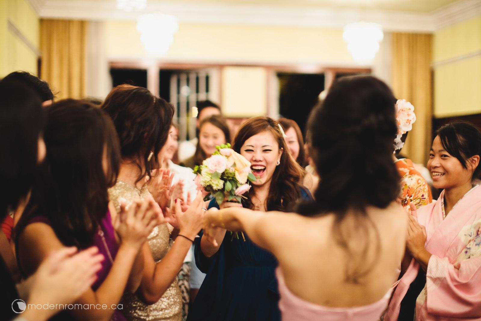 4.2 dance floor-0234.jpg