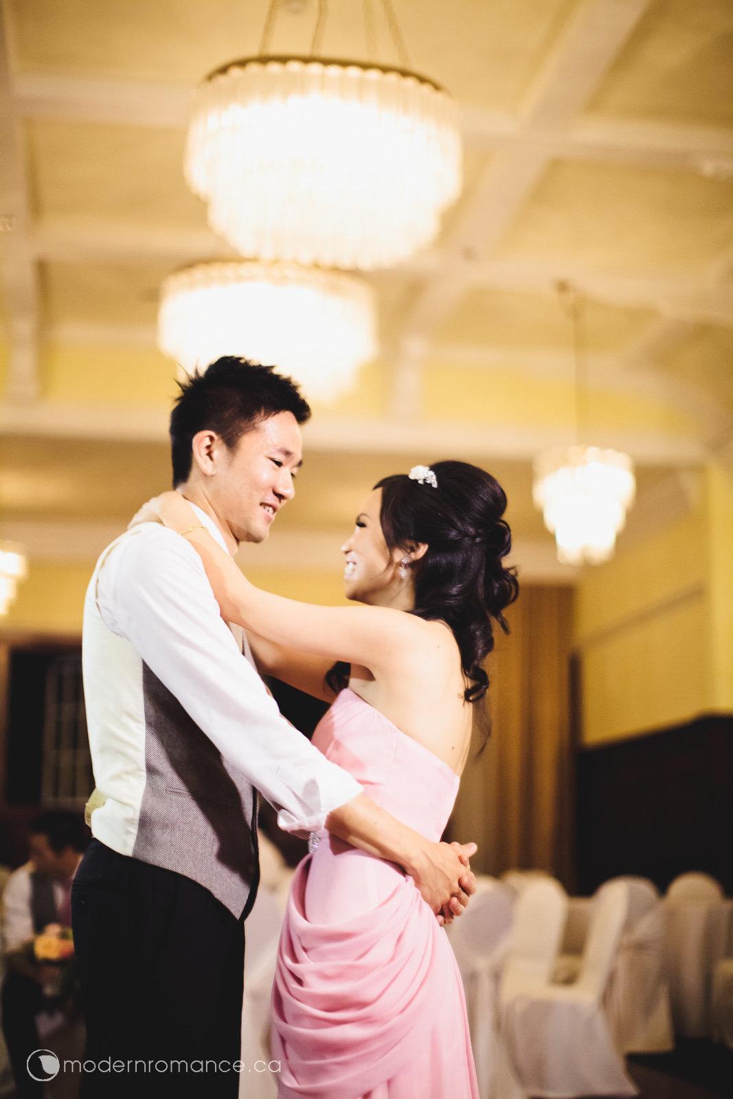 4.2 dance floor-0257.jpg