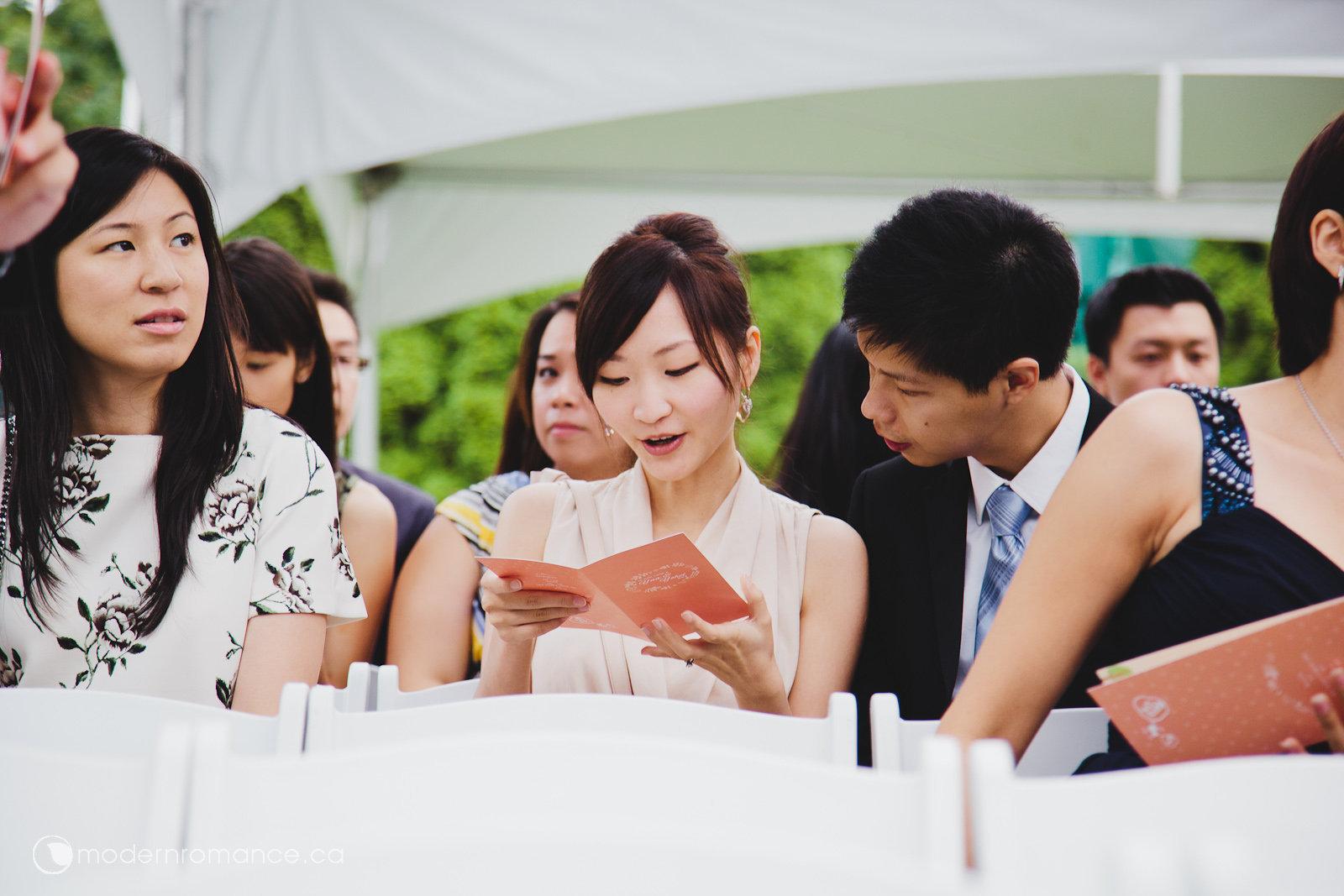 2.1 ceremony-0615.jpg