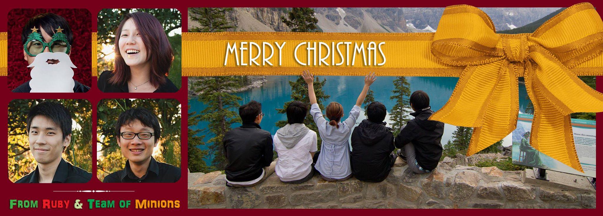 modern-romance-photographers-videgoraphers-christmas-holidays-greeting