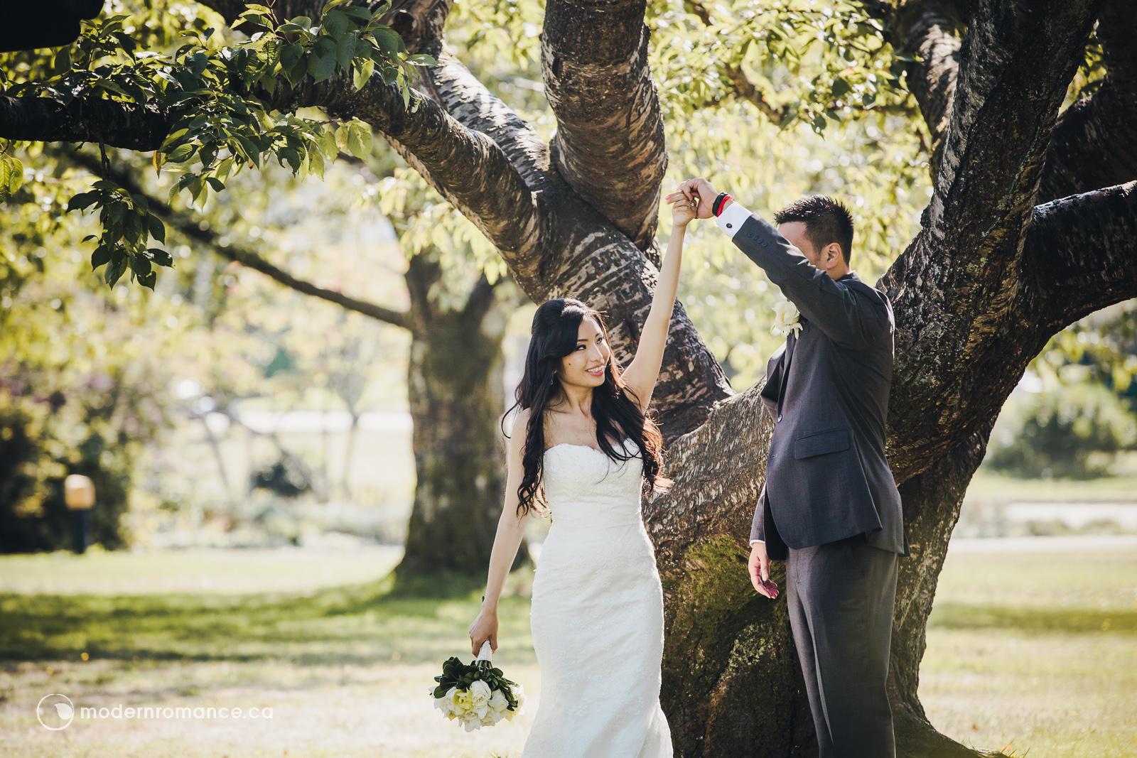 Modern-Romance-JennyAndy-3.1-087-4617.jpg