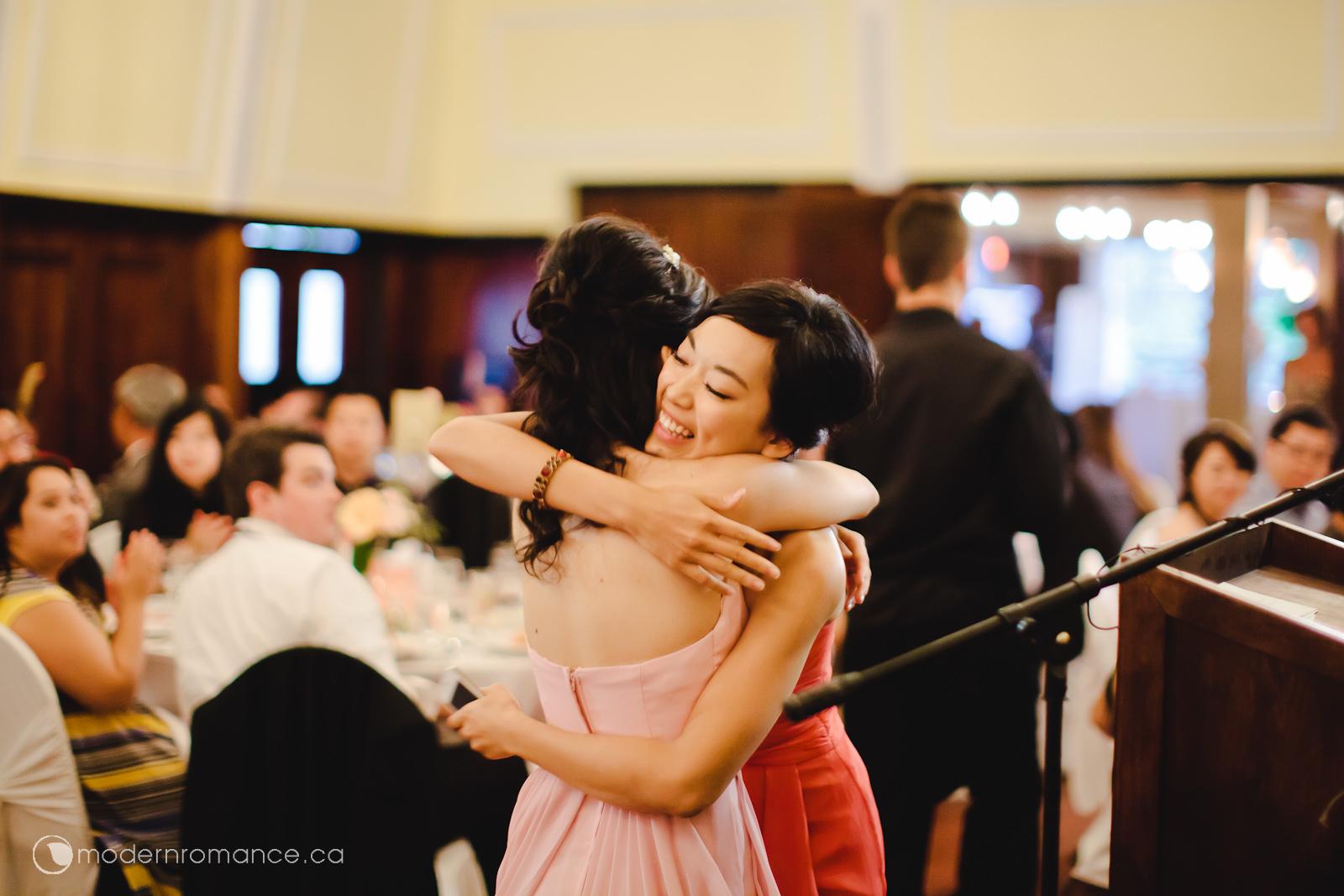 Modern-Romance-Yna-Yohei-070-8579.jpg