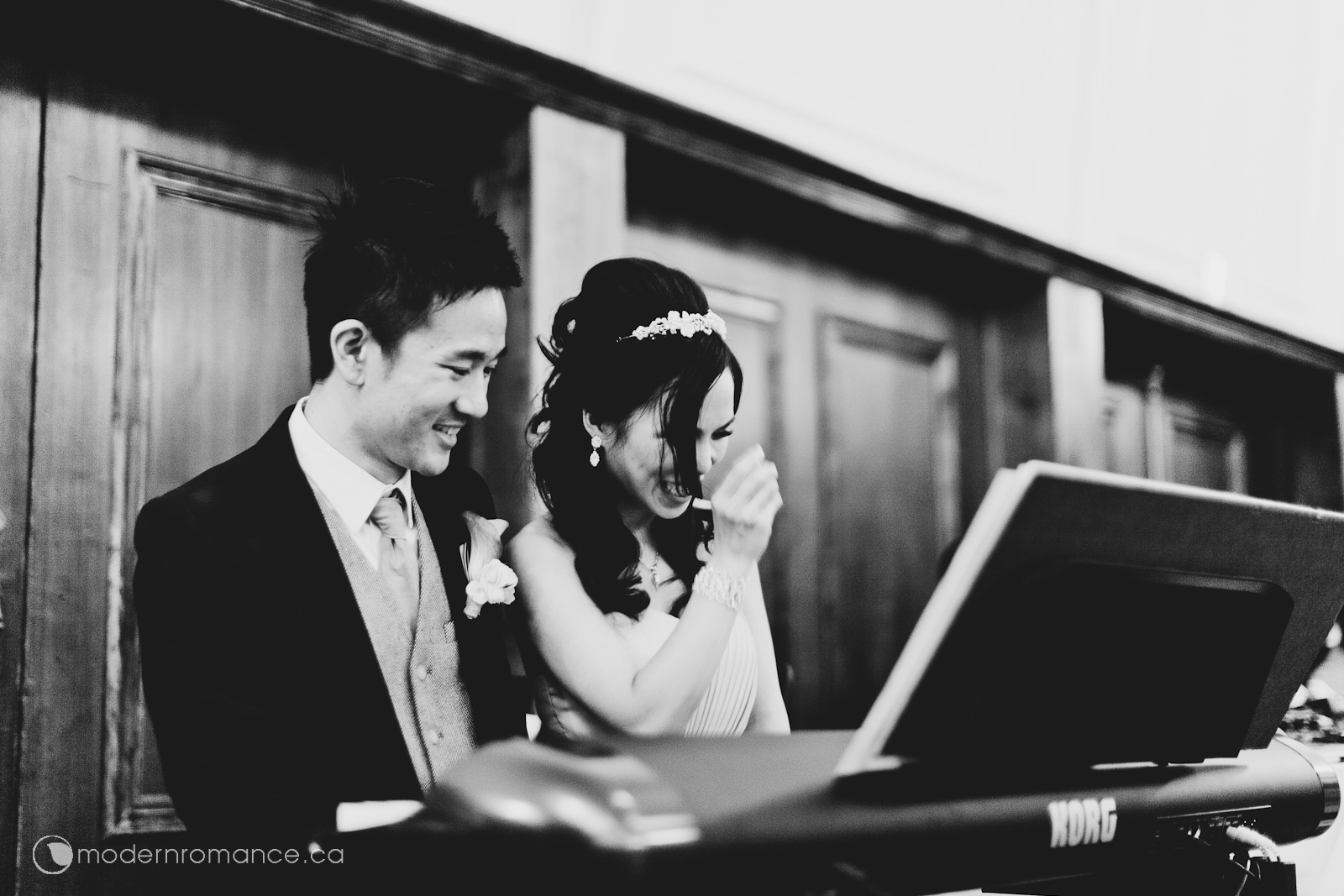 Modern-Romance-Yna-Yohei-197-8786.jpg