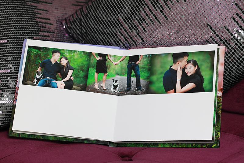 guestbook-02.jpg