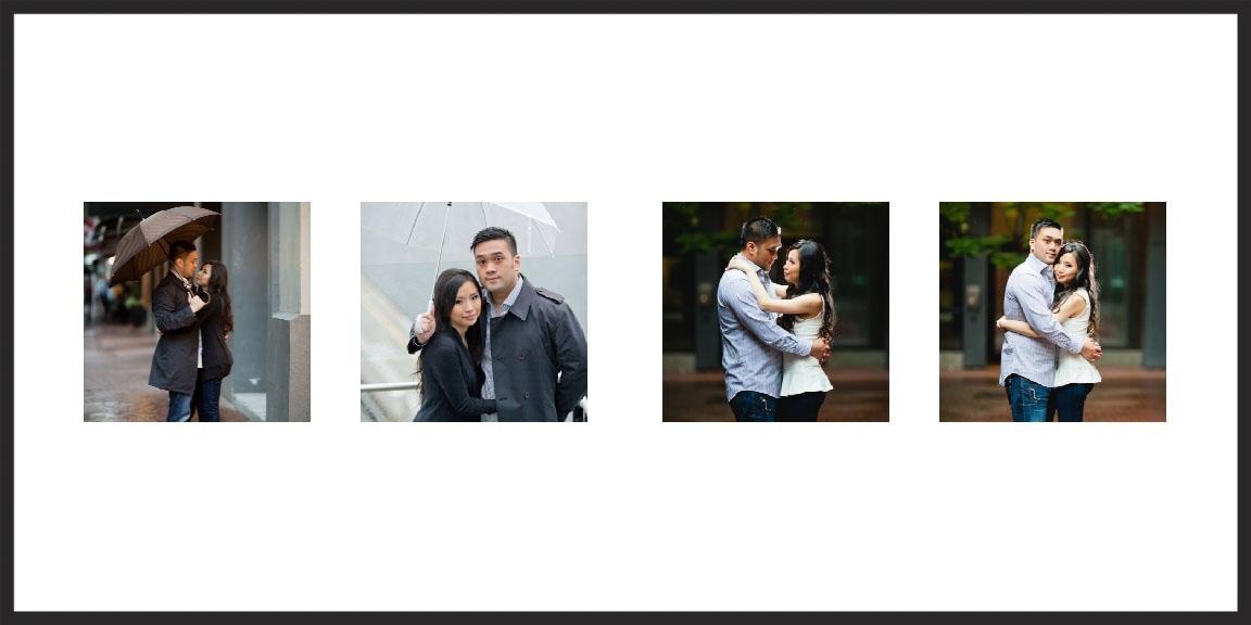 BM-WeddingAlbum-v1-preview_003.jpg