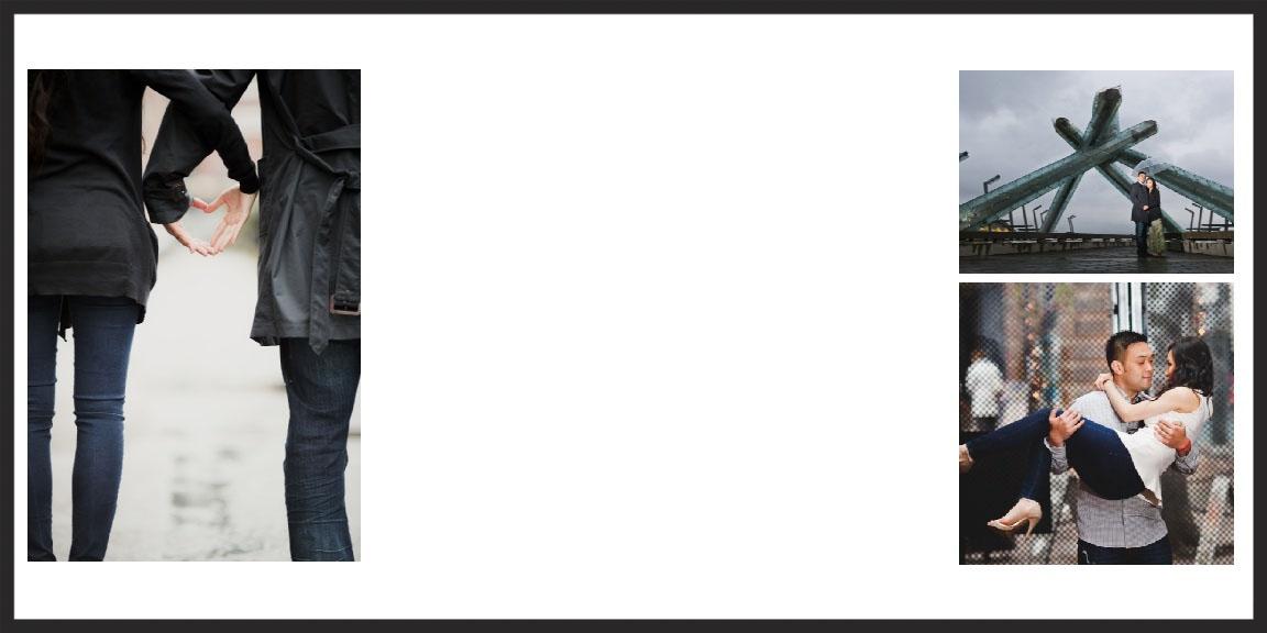 BM-WeddingAlbum-v1-preview_005.jpg