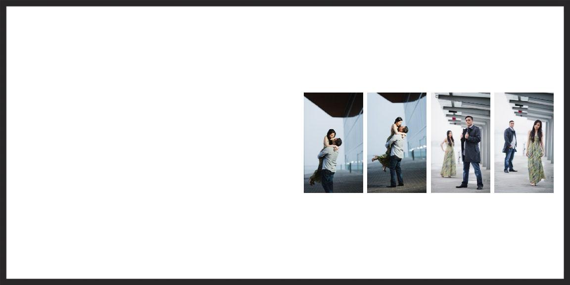 JA_8x8_guestbook_layout01_008.jpg