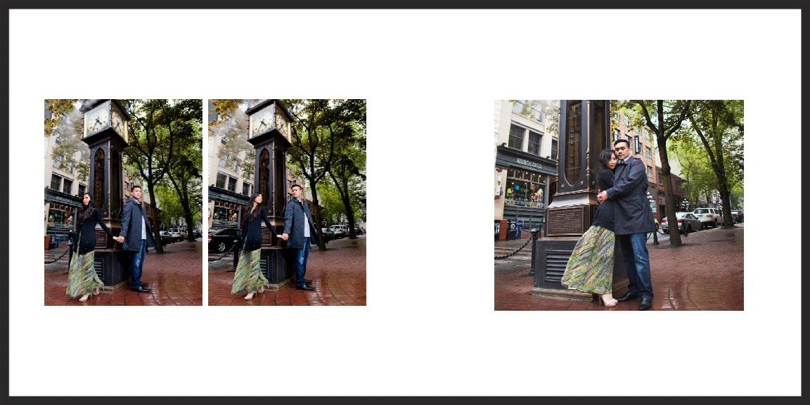 JA_8x8_guestbook_layout01_013.jpg