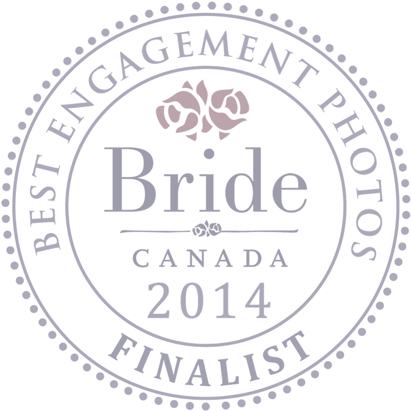 stamp-bride.ca-engagment.contest-2104.finalist.png