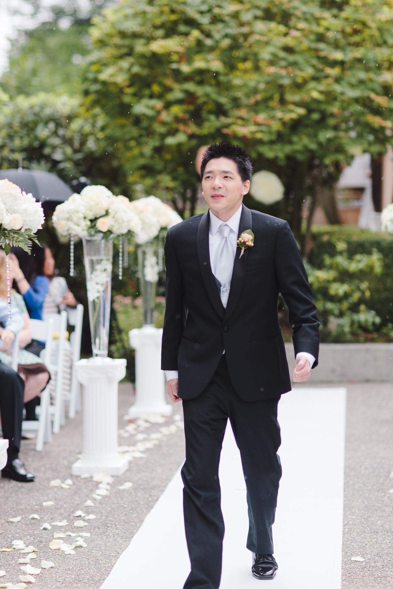 MR-JennyMike-20-009.jpg