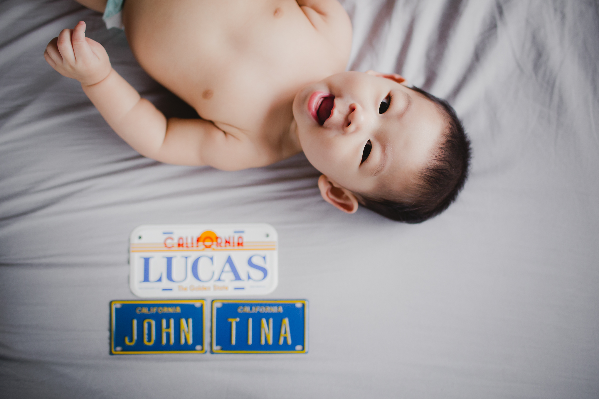 MR-Lucas-113.jpg