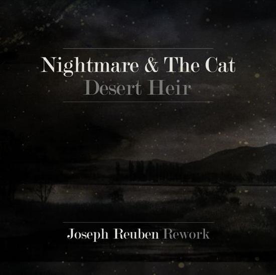 Nightmare-EP-Cover.jpg
