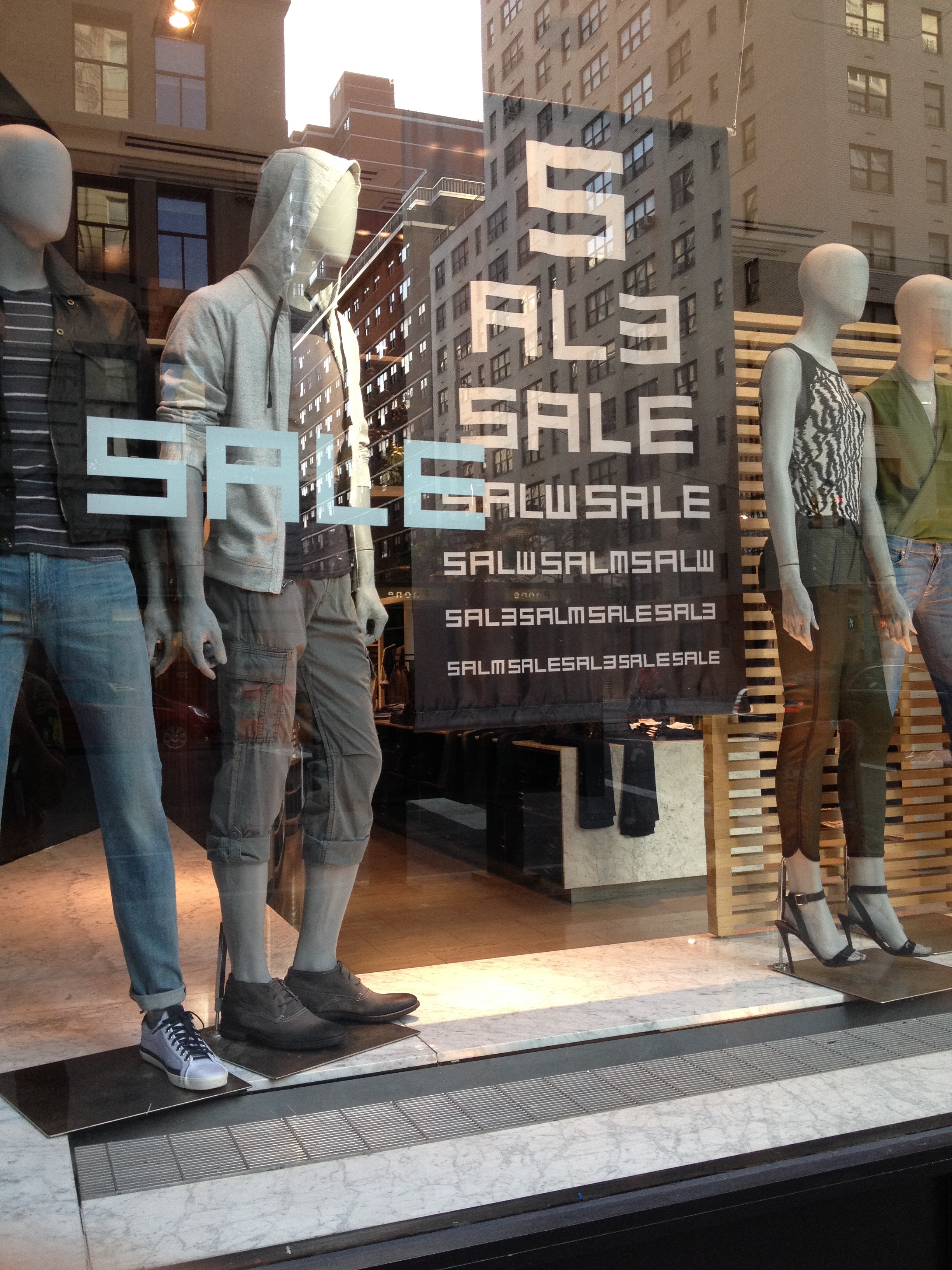 7FAM Sale Window.jpg