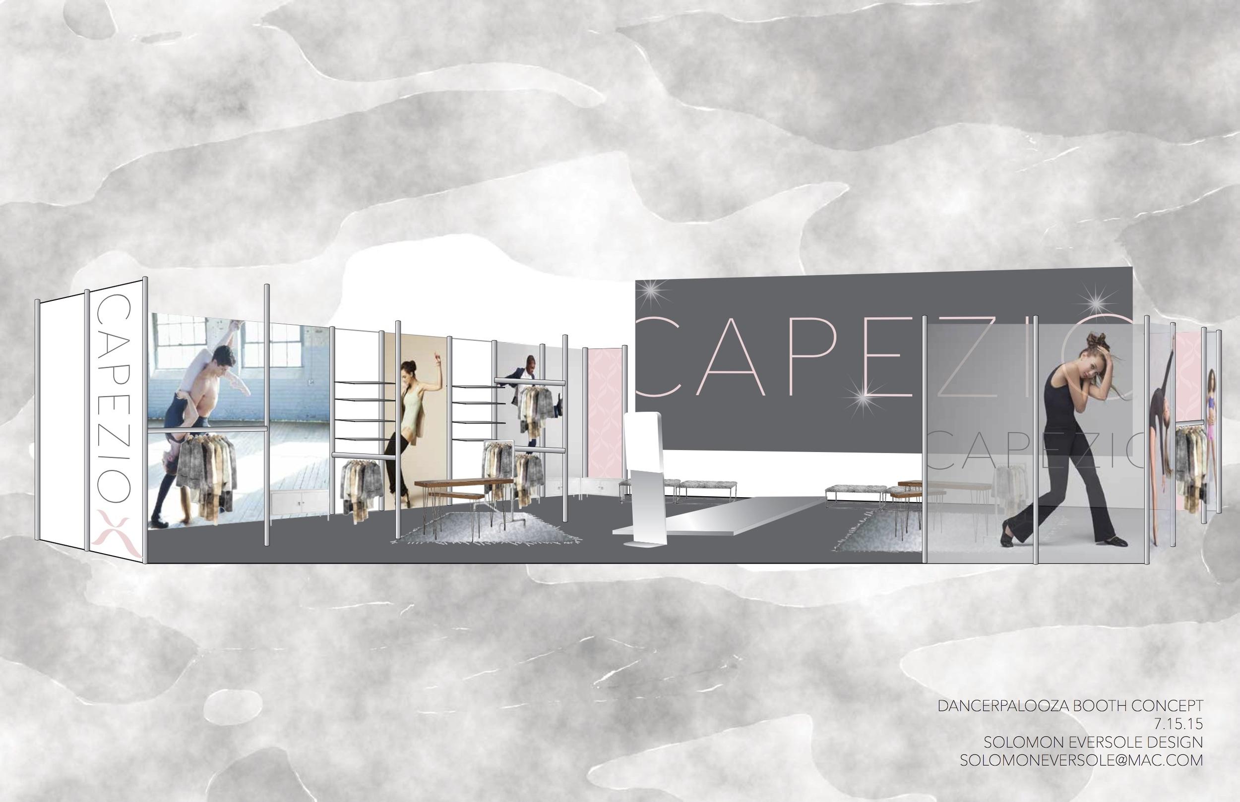 CAPEZIO - DANCERPALOOZA - Setup.jpg