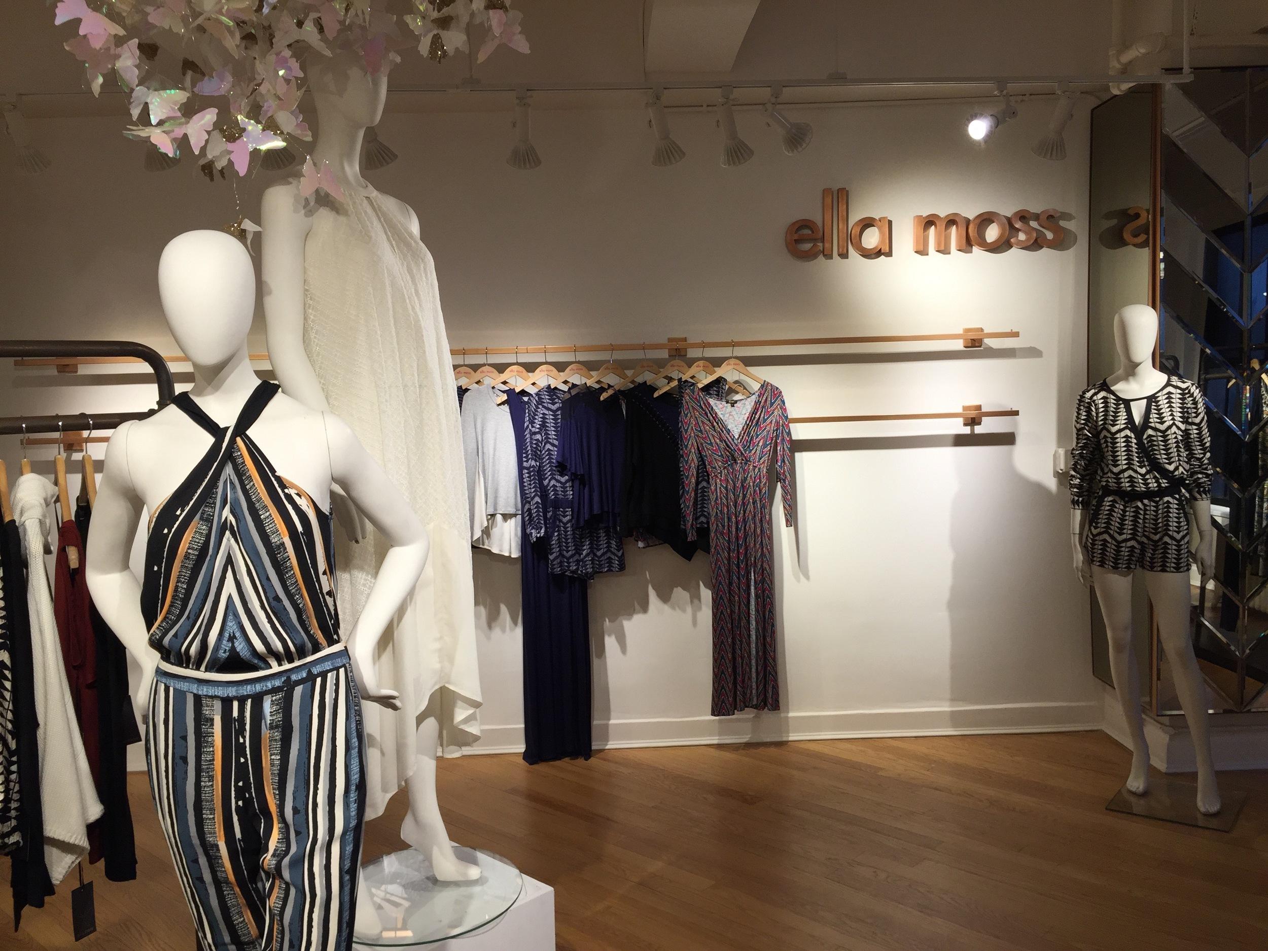 EM Showroom 3.jpg